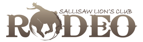 SallisawRodeoweb-04